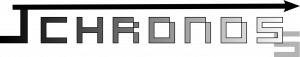jchronoss_logo