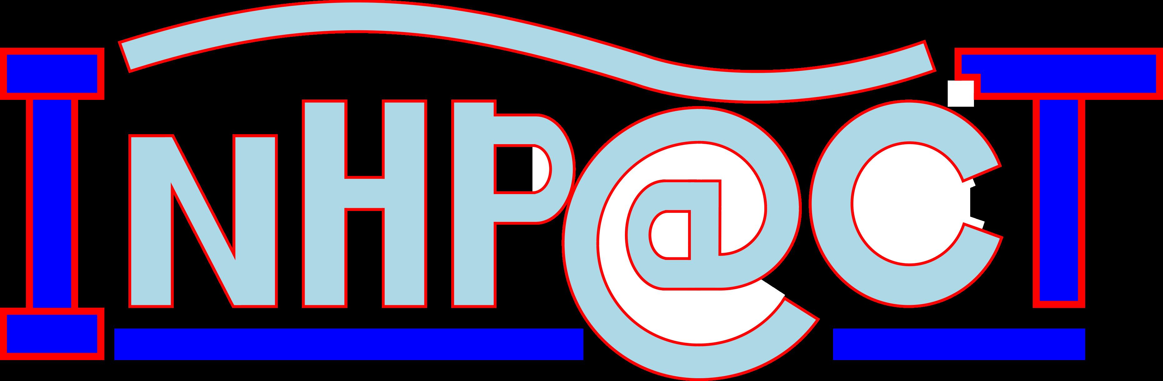 Logo_InHPaCT_v9_siteweb_header